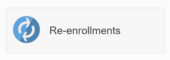 re-enrollment.jpg