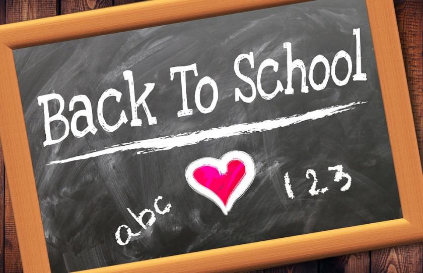 back-to-school-2628012_960_720.jpg