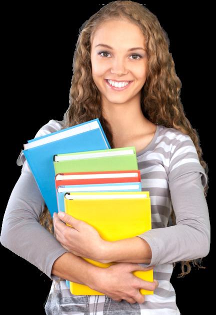 bigstock-female-student-115677548@2x.png