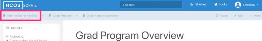 Grad_Program_Overview___SOPHIE.png