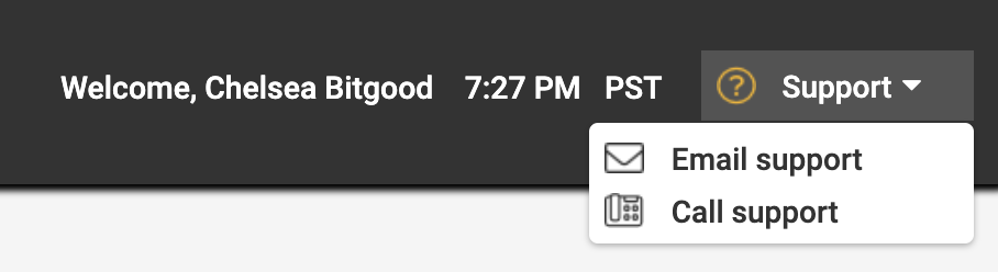 emailcall.png