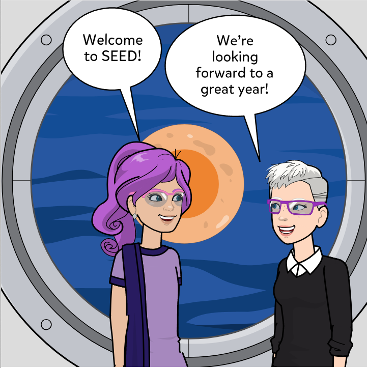 SEED Welcome.png